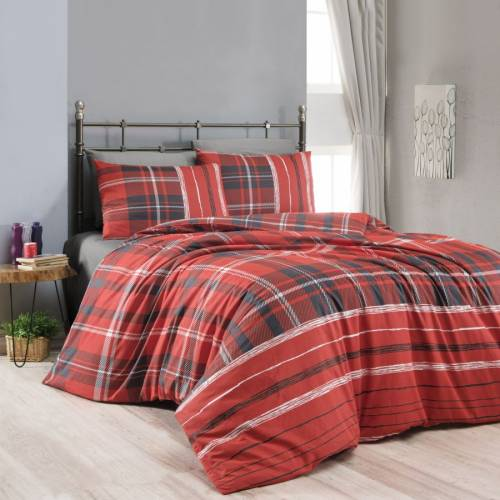 Sleeping Set - Duvet Cover Set